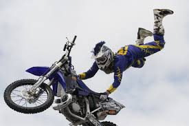fmx freestyle motocross 10 things you don u0027t want to miss at the kentucky state fair