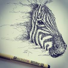 32 best scribble art images on pinterest scribble drawings and