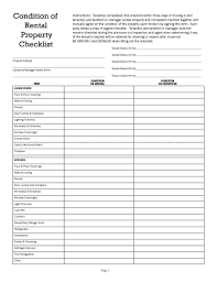house checklist moving house checklist forms and templates fillable printable