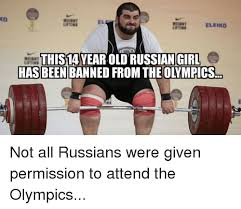Russian Girl Meme - 25 best memes about olympics russian and girls olympics