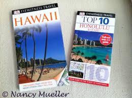hawaii travel bureau top travel guidebook for hawaii wanderboomer
