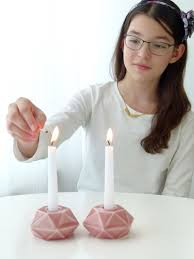 the 25 best shabbat candlesticks ideas on pinterest shabbat