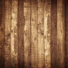 wood plank wood planks floors backdrops click props studio