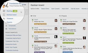 User Story Card Template Inside Atlassian Four Steps To Better Sprint Planning Atlassian