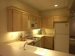 kitchen led lighting ideas kitchen task lighting kitchen led lighting kitchen task lighting