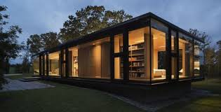 tiny home plans modern tiny house plans ideas tedx designs the awesome ideas of