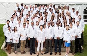 Massachusetts travel programs images Internal medicine residency program massachusetts general jpg