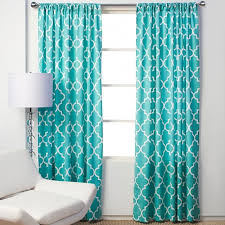 Green And Gray Shower Curtain Curtains In Turquoise And Gray Curtains Turquoise And Green