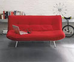 canapé convertible 180 cm choisir un canapé lit galerie photos d article 9 14