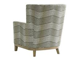 atlas chairs and tables shadow play atlas chair lexington home brands