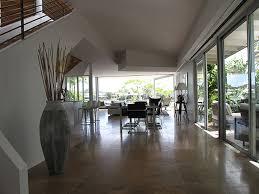 open concept floor plans open floor plans dodson builders