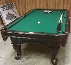 pool table assembly service near me game table assembly service precise assemblies