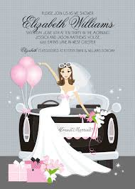 bridal shower invitation wording funny best 25 bridal shower