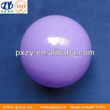 120mm large plastic buy 120mm large plastic plastic