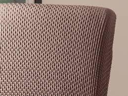 housses de chaises extensibles housse de chaise uni bi extensible coton polyester lot