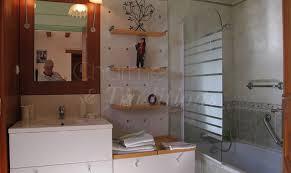morlaix chambre d hote chambre d hôtes kerbiriou chambre d hote plouezoch arrondissement