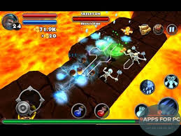 apk hack dungeon quest mod apk unlimited all 9 apps for pc