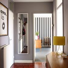 8 best hallway images on pinterest basements clean house and