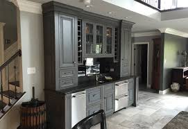 kitchen cabinets blog types of kitchen cabinets bath plus kitchen design remodel