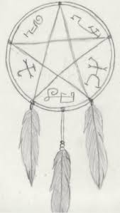 best 25 supernatural drawings ideas on lucifer