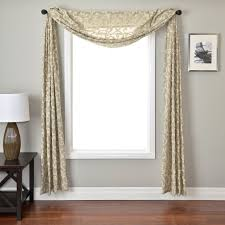 unique window scarf ideas all about house design