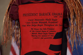 United States Tribal Nations Of by Ute Mountain Utes Nudge Obama On Monument And Water