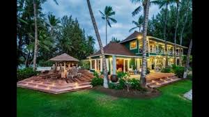 photos neil young u0027s hawaii beach house hits market for 24 5m