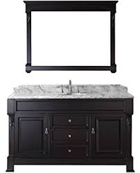 american classics bathroom cabinets american classics by rsi ppartcht24dy artisan 24 inch vanity with