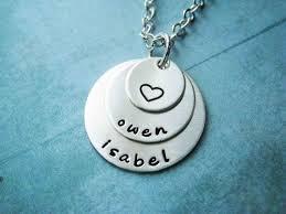 Custom Silver Pendants 87 Best Custom Sterling Silver Necklaces Images On Pinterest