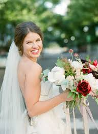 Wedding Flowers Jacksonville Fl 428 Best Grey Weddings Images On Pinterest Grey Weddings Dress