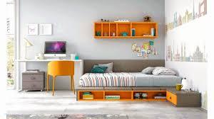 chambre style asiatique chambre style asiatique avec chambre design pour lit pour futon luxe