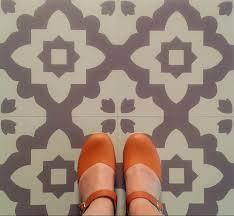 casablanca grey vinyl flooring moroccan style vinyl floor tiles