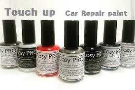 gm chevrolet touchup car repair paint code wa102v champagne silver