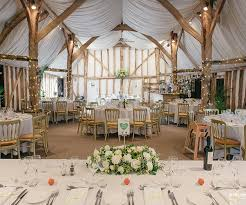 Rivervale Barn Wedding Prices South Farm Wedding Venue In Cambridgeshire Weddings And Occasion