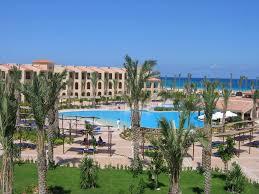 Recensioni Bravo Alimatha by Hotel Villaggio Bravo Almaza Beach Marsa Matrouh Offerte Last