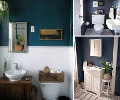 blue bathroom ideas bathroom ideas 55 blue bathrooms design ideas