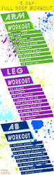 best 20 fitness hacks ideas on pinterest 1000 awesome things