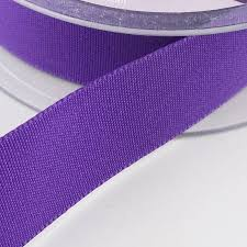 thick ribbon clearance berisfords taffeta ribbon 12mm 25mm rustic seam binding