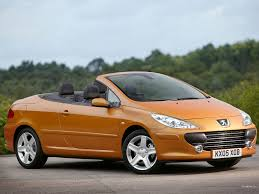 peugeot sa used cars cost of peugeot 307 search cars in your city