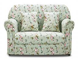 16 cottage style sofas shabby cottage chic pink linen tufted