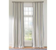 Pottery Barn Roman Shades 47 Best Curtains Window Treatments Images On Pinterest Window
