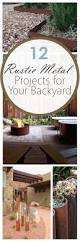 Home Design Tips And Tricks 64 Best Images About Tips And Tricks On Pinterest Gardens