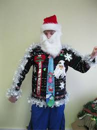 christmas sweater ideas 26 easy diy christmas sweater ideas snappy pixels