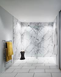Acrylic Bathroom Wall Panels Best 25 Bathroom Wall Panels Ideas On Pinterest Shiplap Trim