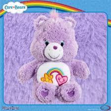 bears fluffy friends 8in friend bear