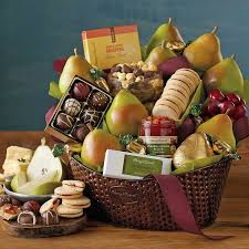 david harry s gift baskets 14 best tenant gift ideas images on gift ideas