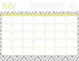 printable calendar 2015 for july 22 best calendar template images on pinterest monthly calendars cute