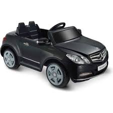bmw battery car for kid motorz one seater mercedes e550 6 volt battery operated