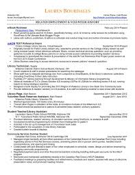 Resume For Library Assistant Job by 25 Best Urban Pie Ideas On Pinterest Aquaponics Cake Urban