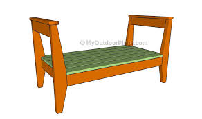 woodworking bench plans myoutdoorplans free woodworking plans